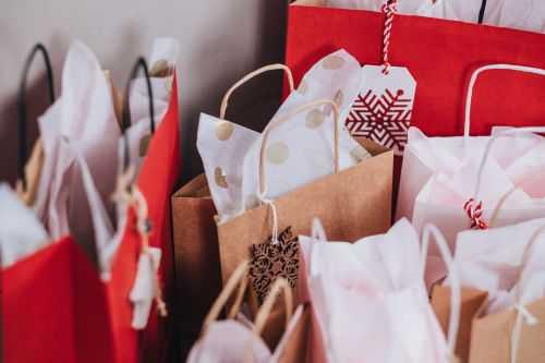 Емоционалните покупки могат да ни вкарат в излишни разходи