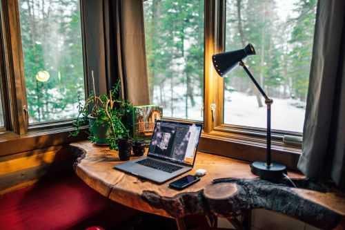 6 идеи за хоум бизнес