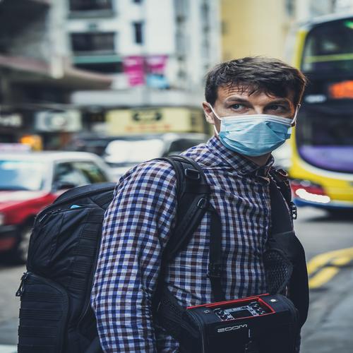 Как да се предпазим от коронавирус (COVID-19)?