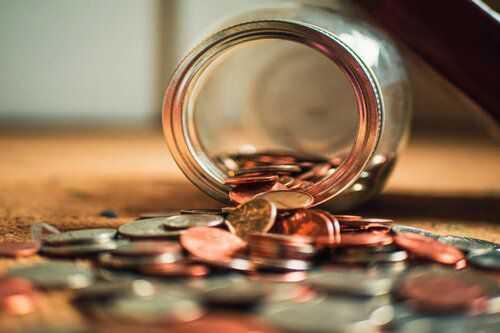 5 начина да пестим пари