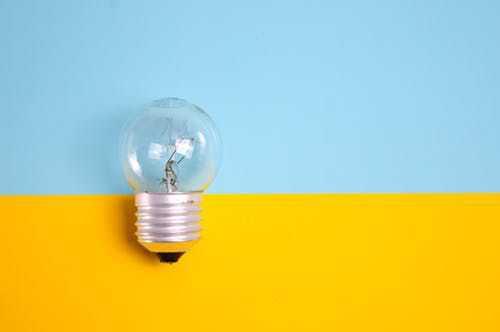 Как да оптимизираме разходите си в 8 стъпки?