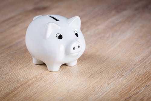 Как да спестим пари в 5 прости стъпки?