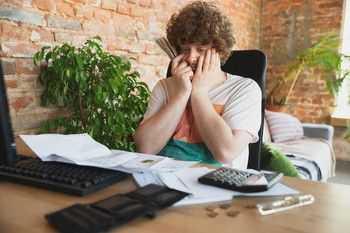Бърз кредит - без такса при кандидастване