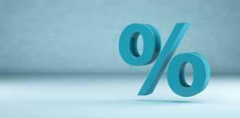 Бързи кредити онлайн 2