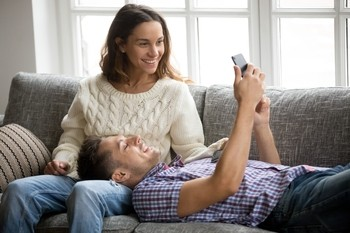 Бързи кредити онлайн без доказване на доход - основни причини