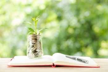 Бързи кредити онлайн с месечни вноски - избирате сума между 200 и 2000 лева