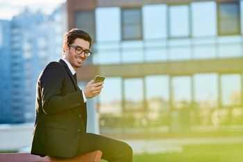 Бързи кредити онлайн с месечни вноски - предпочитан избор