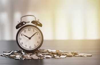 Безлихвен кредит до заплата - как да решите спешни финансови проблеми