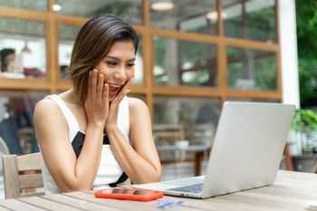 Безлихвен кредит до заплата - какво представлява?