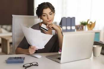 Кредит до заплата - вид финансиране