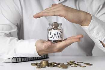 Кредит до заплата - Лихвите на кредитите до заплата се изчисляват по-различен начин