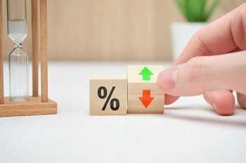 Кредит до заплата - финансово изплащане и финансови проблеми