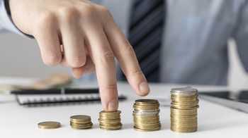 Кредит до заплата - от каква сума точно се нуждаете?