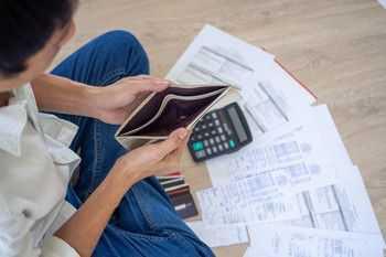 Онлайн кредити - съвети от kinti.bg при кандидастване за кредит