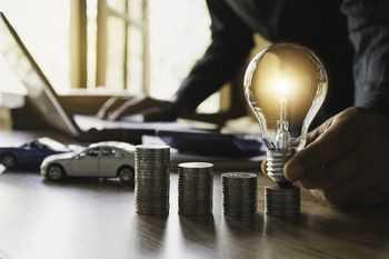 Онлайн кредити - отделете нужното време