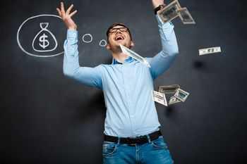 Пари на заем онлайн 1